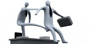 «Η νέα μορφή απασχόλησης -εκμετάλλευσης»