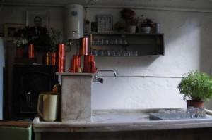 Μια Θεσσαλονικιά στην Αθήνα: Ανακαλύψαμε την ταβέρνα του Βάρναλη