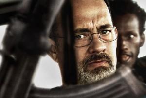 Captain Philips (2013)   - κριτική της ταινίας