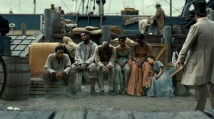 12 χρόνια σκλάβος…. (η κριτική μας)