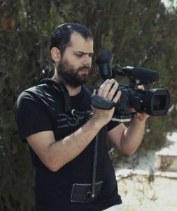 καμερα
