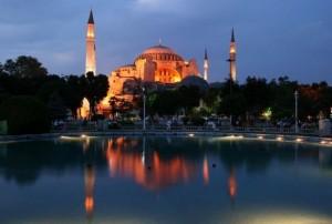 Πάτρικ Λη Φέρμορ  Η πορεία προς την Κωνσταντινούπολη (κριτική)
