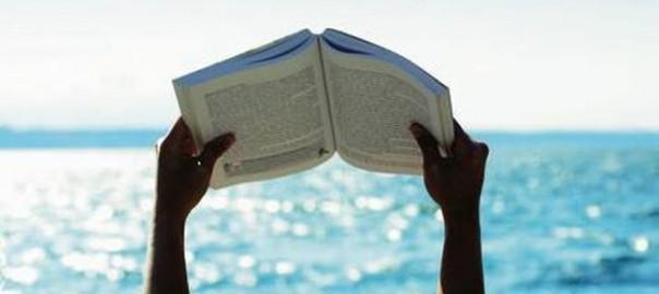 bookparalia2