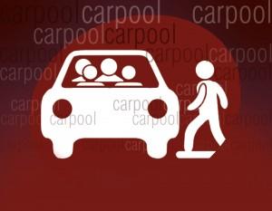 Carpooling, Couch-surfing, Dopios…: ταξίδεψε τζάμπα, μπορείς!