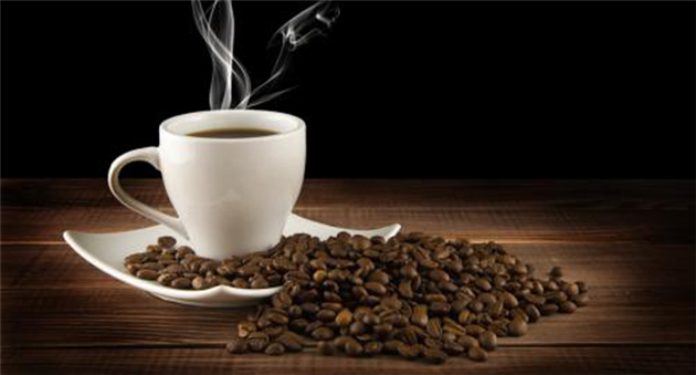 «Καφεδάκι, όχι Πρόζακ»…