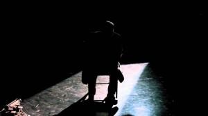 Μπετόν στο Θέατρο Αυλαία *κριτική