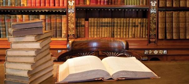 classics_books
