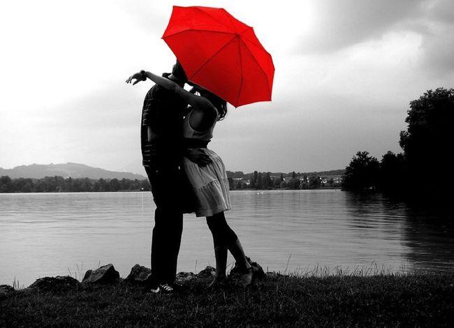 Οι 7 λόγοι που οι άνθρωποι φοβούνται ν' αγαπήσουν