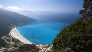 Οι παραλίες είναι δικές μας -ναι δικές μας
