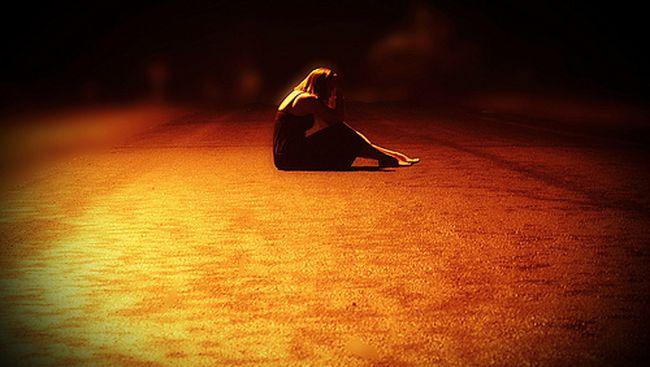 6 πράγματα που οι εσωστρεφείς γυναίκες κάνουν σωστά