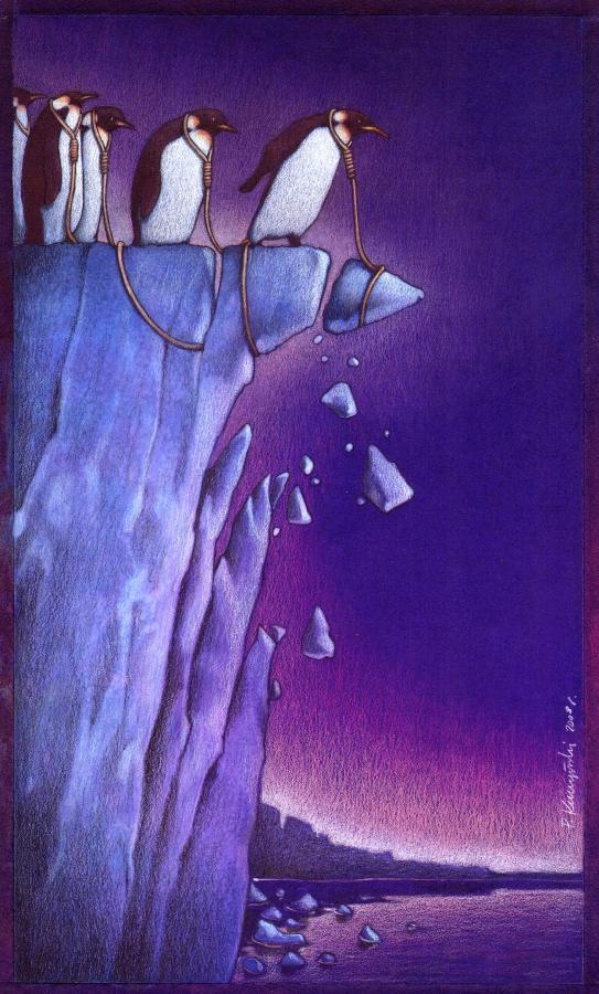 Satrical-Art-by-Paul-Kuczynski-10