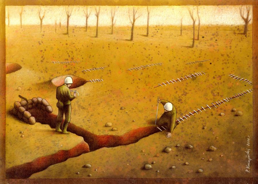 Satrical-Art-by-Paul-Kuczynski-12