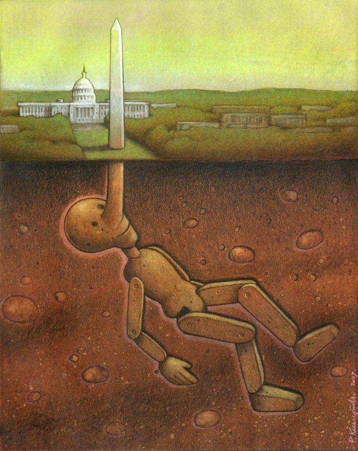 Satrical-Art-by-Paul-Kuczynski-7