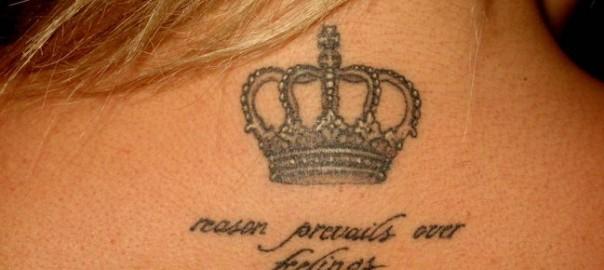 tatouaz