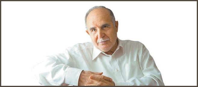 Ντίνος Χριστιανόπουλος: Αλαμπουρνέζικα – Η γλώσσα των κουλτουριάρηδων