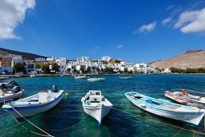 7-tinos--greece-constantinos-iliopoulos