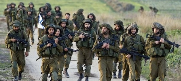 Israel-reservists-2