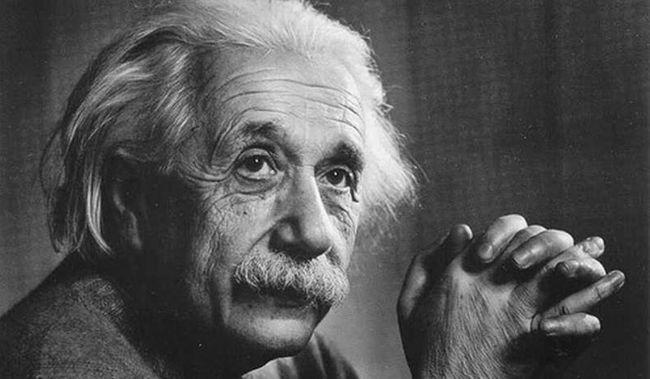 Άλμπερτ Αινστάιν: η τεχνολογία θα υπερνικά την ανάγκη του ανθρώπου για κοινωνικοποίηση