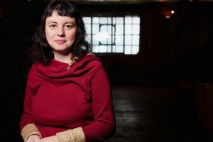 Ελίνα Ψύκου (σκηνοθέτις): Είναι δύσκολο να ασχολείσαι με οποιαδήποτε τέχνη…