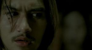 Η ταινία της ημέρας: Shutter/ Στιγμιότυπα θανάτου (2004)