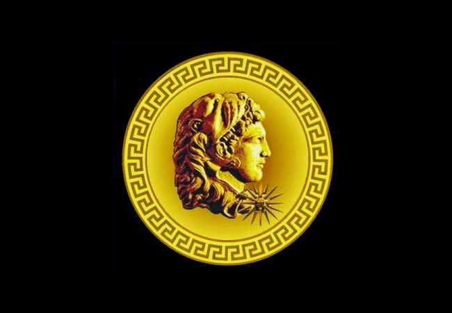 Αλλάζουν τα δεδομένα – Είναι πιθανό ο Μ. Αλέξανδρος να είναι θαμμένος στην Αμφίπολη
