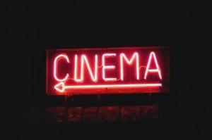 Η ταινία της ημέρας: Πέντε ταινίες μικρού μήκους