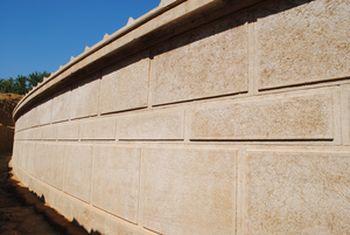 Το άγνωστο λατομείο της Θάσου που έδωσε τα μάρμαρα στην Αμφίπολη
