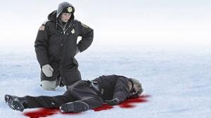 Η ταινία της ημέρας: Fargo (1996)