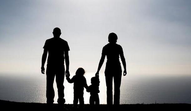 Εμείς και τα παιδιά μας, ο δεκάλογος της Montessori