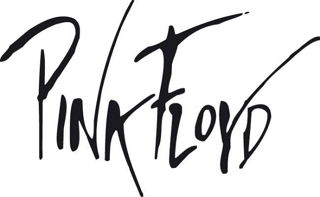 Απόσπασμα από το νέο άλμπουμ των Pink Floyd