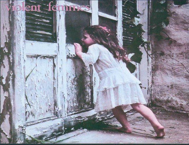 Violent Femmes-Add it up