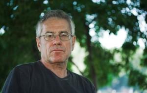 Ζέλιμιρ Ζίλνικ (Σέρβος κινηματογραφιστής)