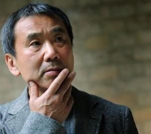Χαρούκι Μουρακάμι: Ο Άχρωμος Τσουκούρου Ταζάκι  και τα Χρόνια…