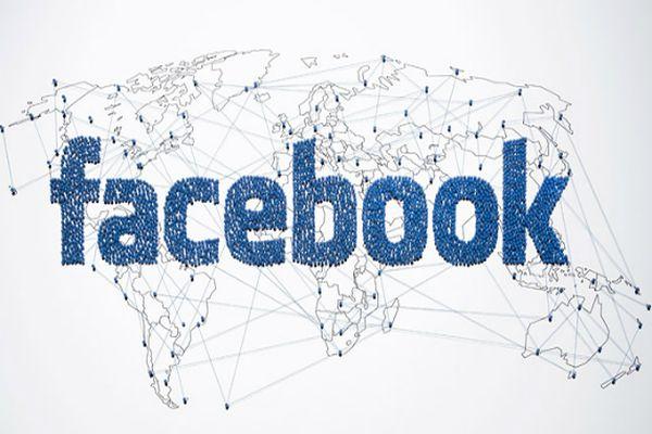 1,39 δισεκατομμύρια οι μηνιαίοι χρήστες του Facebook