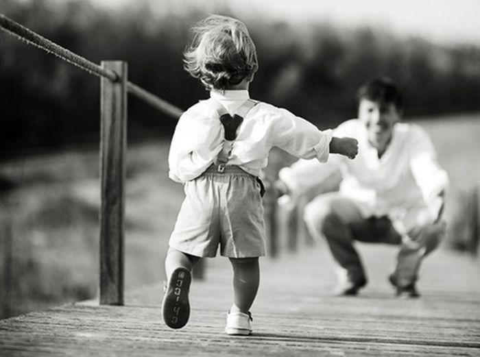 Οικογένεια και ψυχοσυναισθηματική ανάπτυξη του παιδιού