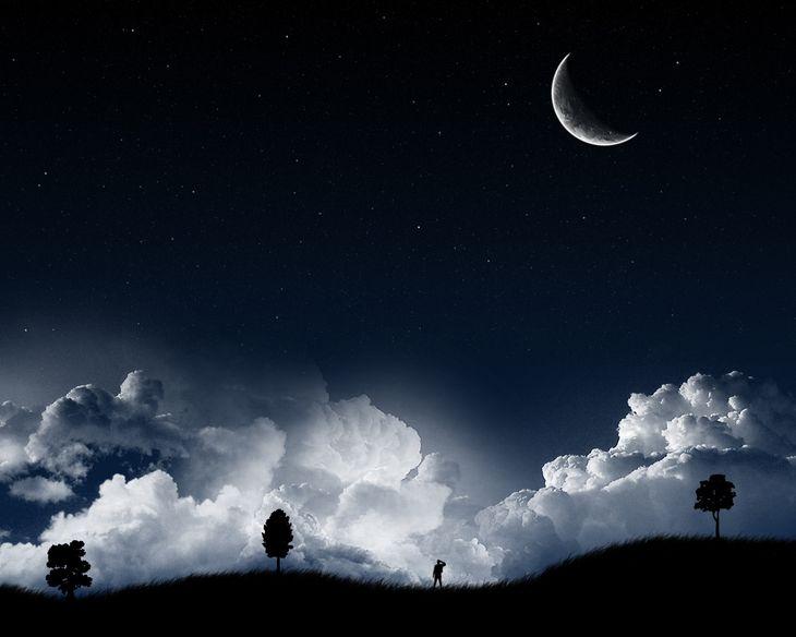 Dark_Starry_Night_Wallpaper_by_s3vendays