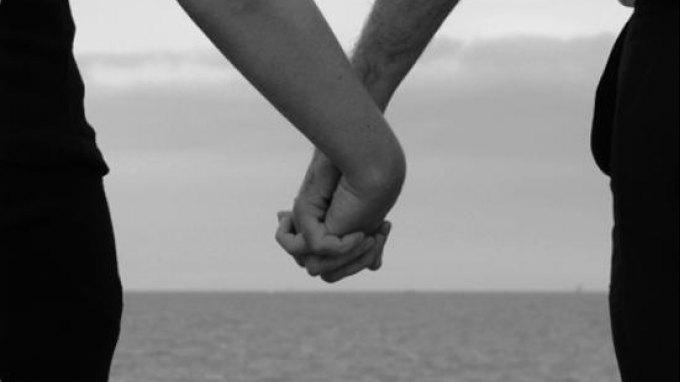 Σάββατο 14 Φεβρουαρίου, τα αγγίγματα του έρωτα