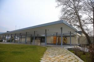 Δωρεάν ξεναγήσεις στις 15 Φεβρουαρίου (Θεσσαλονίκη-Κομοτηνή- Άβδηρα-Πέλλα)