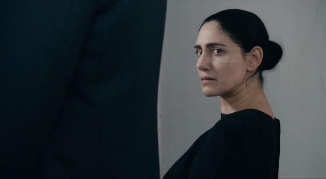 Gett: The Trial of Viviane Amsalem/ Το διαζύγιο: Η δίκη της Βίβιαν Αμσαλεμ (2015)