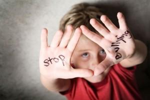 Σκέψεις για τον σχολικό εκφοβισμό (Bulling)