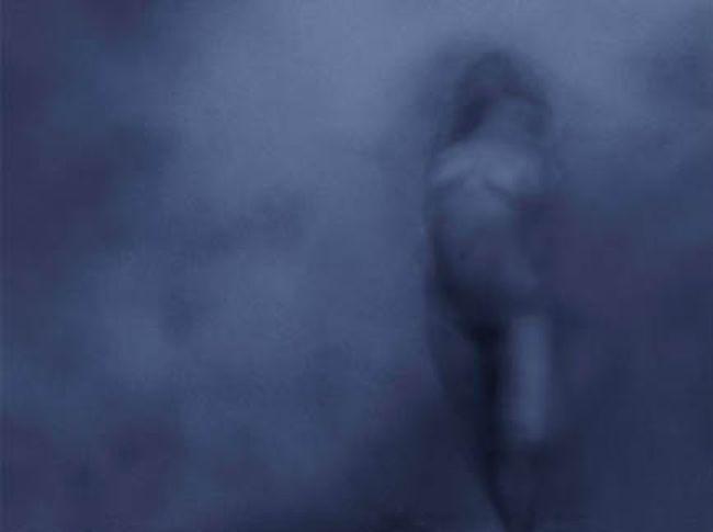 Γυναίκα (Καββαδίας)