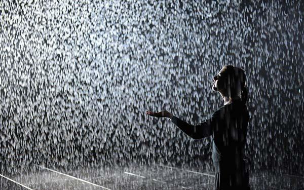 rainroom8