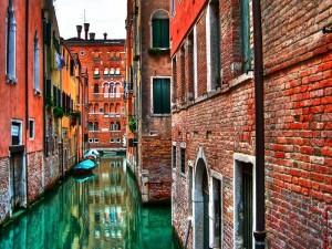 Ίταλο Καλβίνο: «Οι εικόνες της μνήμης, μόλις αιχμαλωτιστούν απ' τις…