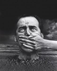 «Βία και Ανεκτικότητα» - ὃ σὺ μισεῖς ἑτέρῳ μὴ ποιήσεις