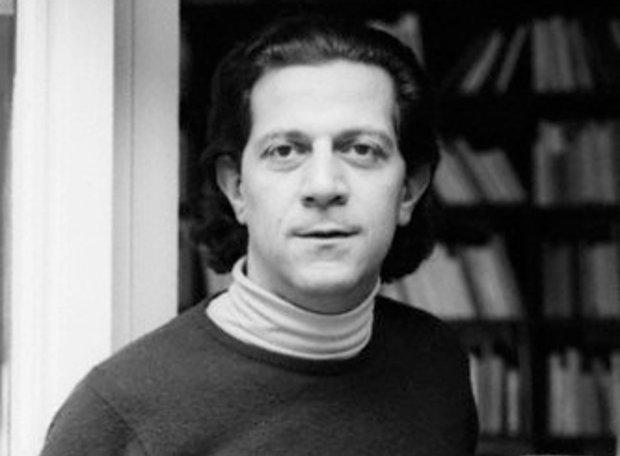 Νίκος Πουλαντζάς. Ένας κορυφαίος διανοητής του Μαρξισμού