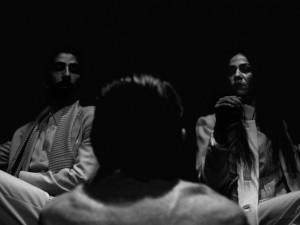 «12 αναμετρήσεις με μια ιδιοφυΐα» του Howard Barker στο Θέατρο…