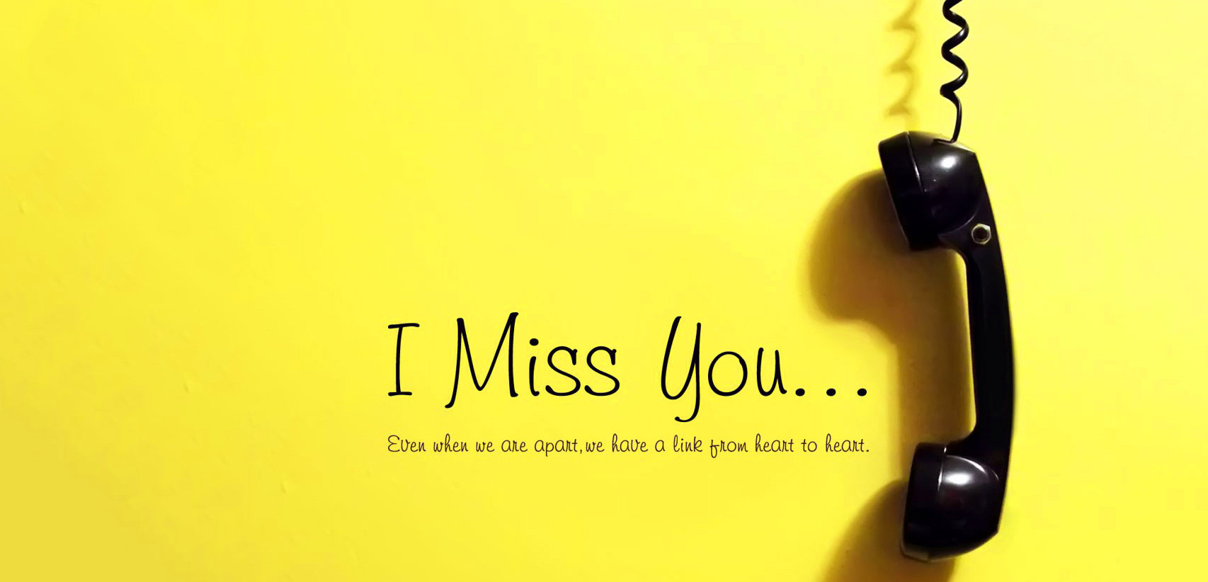 i-miss-you-hd-wallpapers1bbb