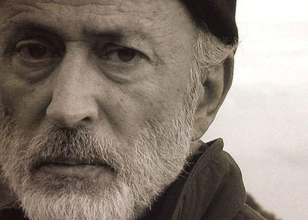 Αργύρης Χιόνης  (1943 -2011)- Εσωτικά Τοπία