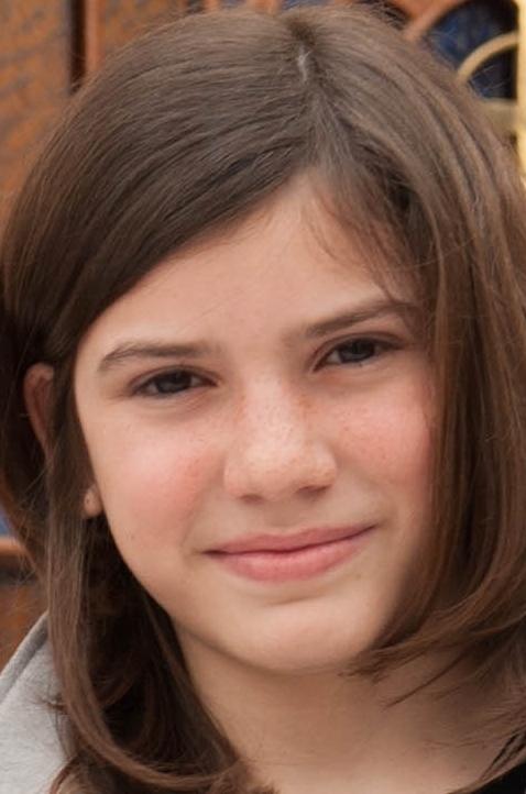 Διακίδου Μαρία: Μοναδικές μουσικές συνθέσεις από μια 15χρονη Θεσσαλονικιά  μαθήτρια γυμνασίου