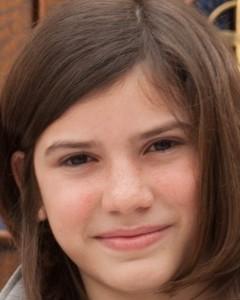 Διακίδου Μαρία: Μοναδικές μουσικές συνθέσεις από μια 15χρονη Θεσσαλονικιά …